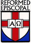 The Reformed episcopal Church