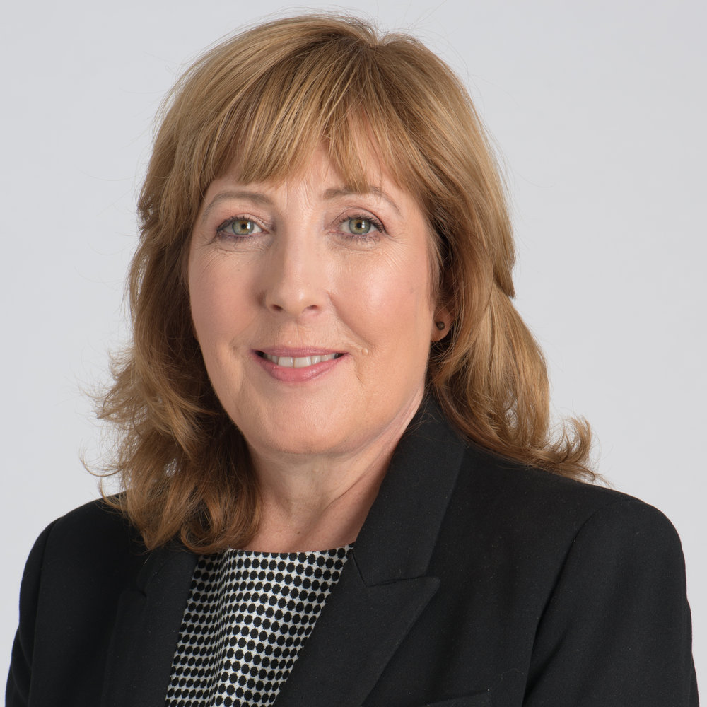 Fiona Reynolds   One of Barron's 20 Most Influential People in ESG Investing