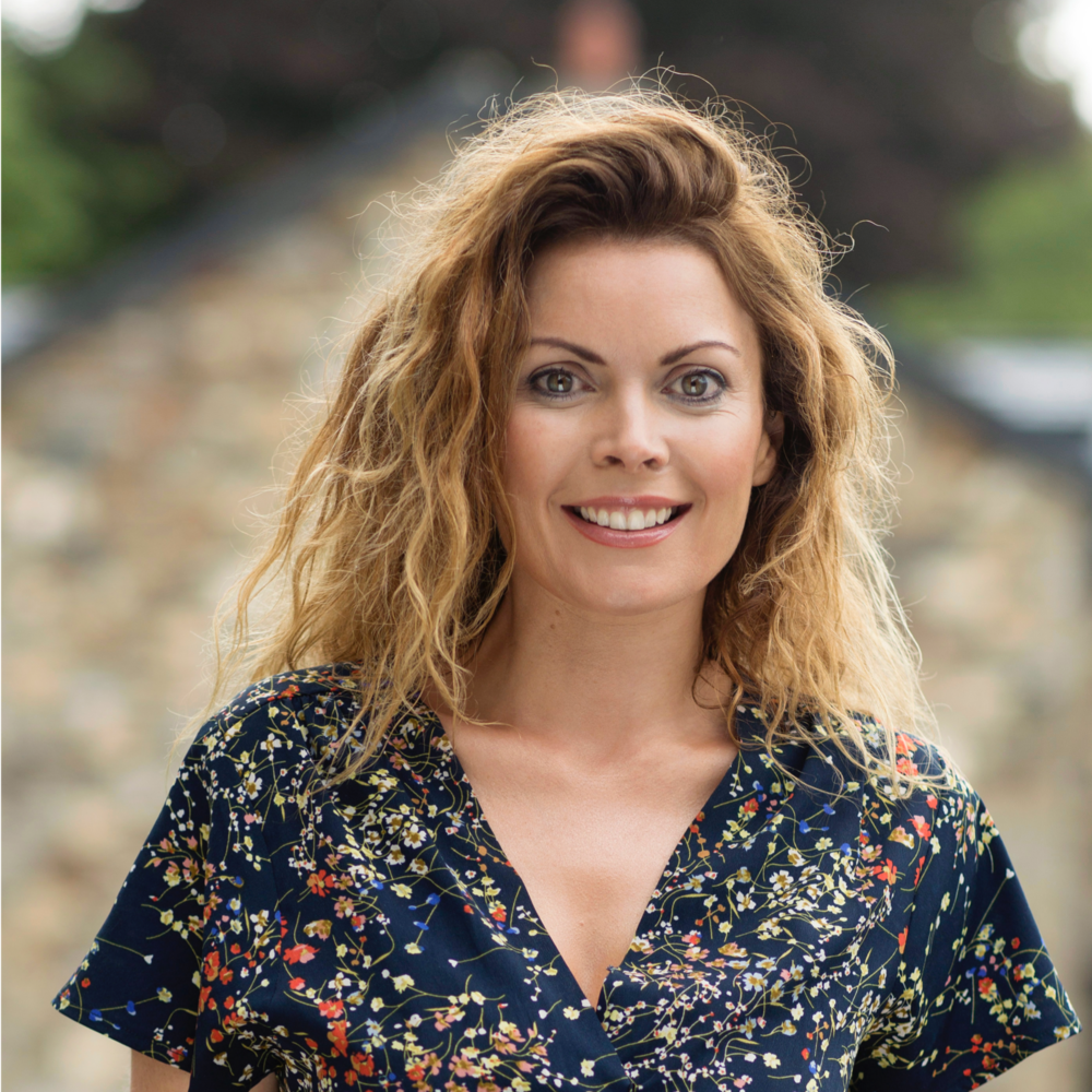 Vanessa Tierney   Co-founder of the fastest growing platform for SmartWorkers that is revolutionising work