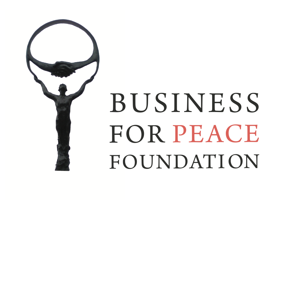 Business for Peace Summit 2019