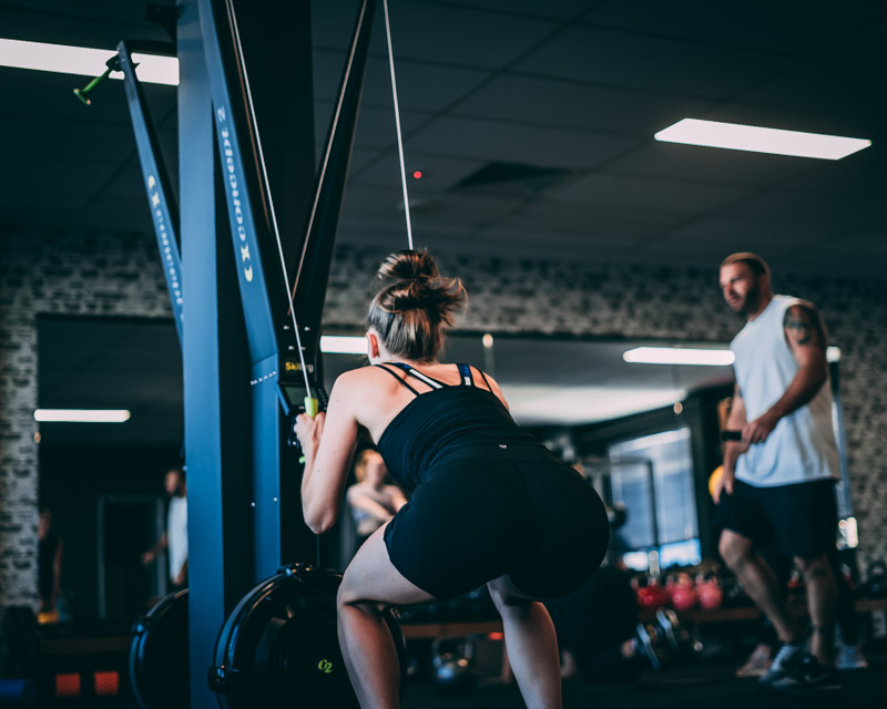 The Clubhouse Movement Studio Fremantle Gym_Gallery-18.jpg