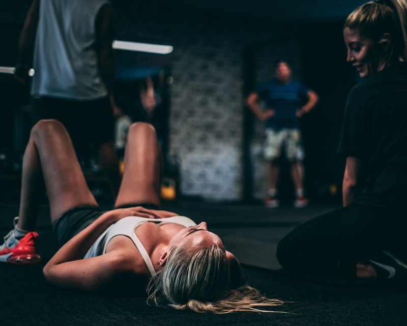 The Clubhouse Movement Studio Fremantle Gym_Gallery-7.jpg
