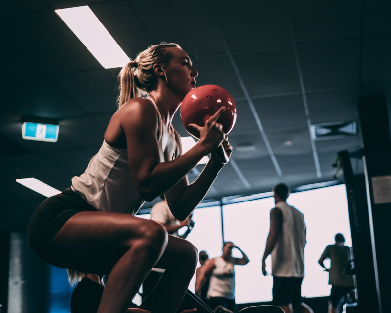 The Clubhouse Movement Studio Fremantle Gym_Gallery-10.jpg