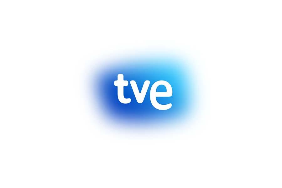 07 TVE.jpg