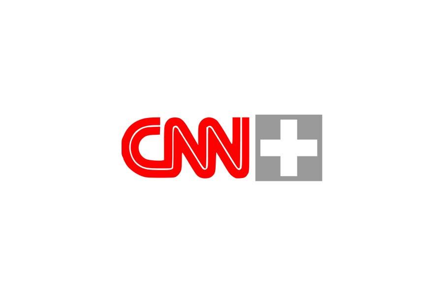 02 CNN+.jpg
