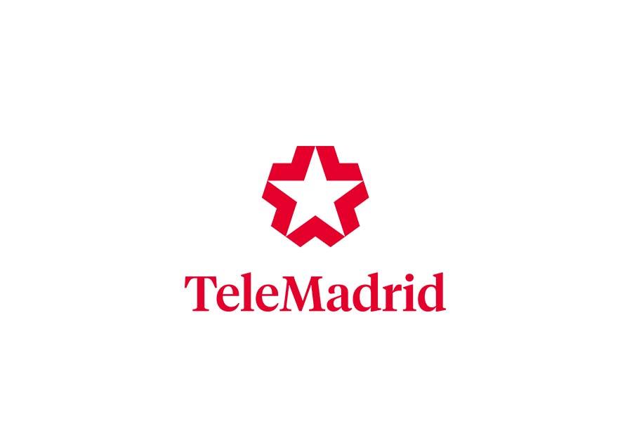 06 TELEMADRID.jpg
