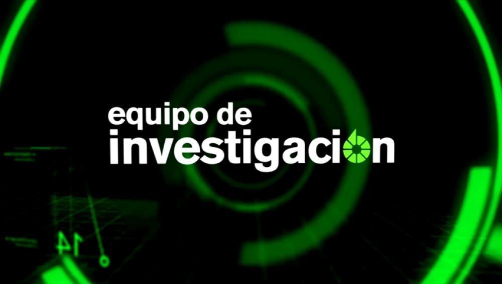 Equipo de investigacion_Stamp.jpg