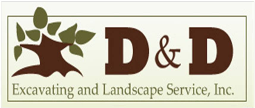 D&D Excavating and Landscape Service, Inc.