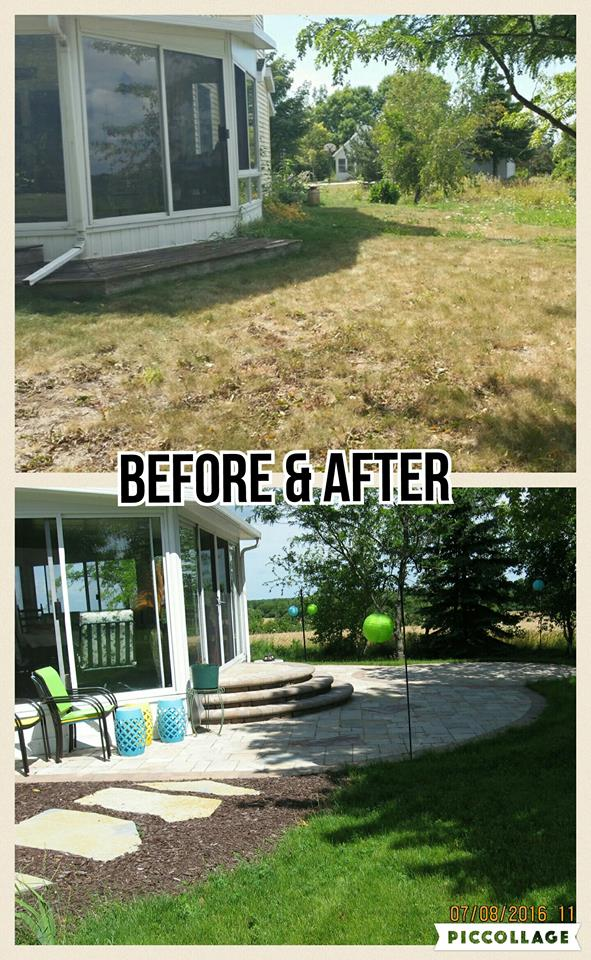 BEFORE AFTER PATIO 3.jpg