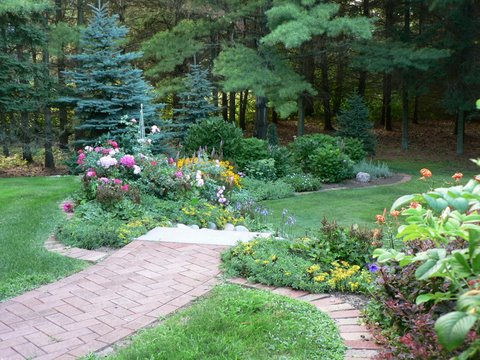 Tips & Tricks in the Landscape Industry -