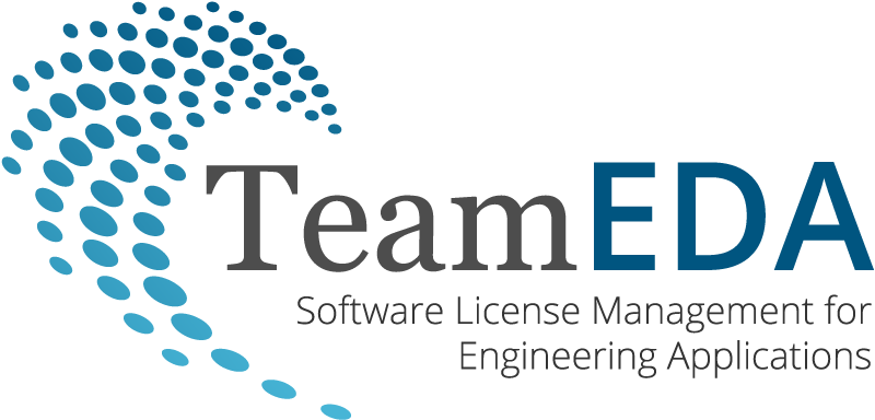 TeamEDA for Engineering Software