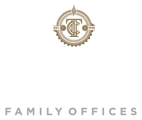 The Trust Company Family Offices