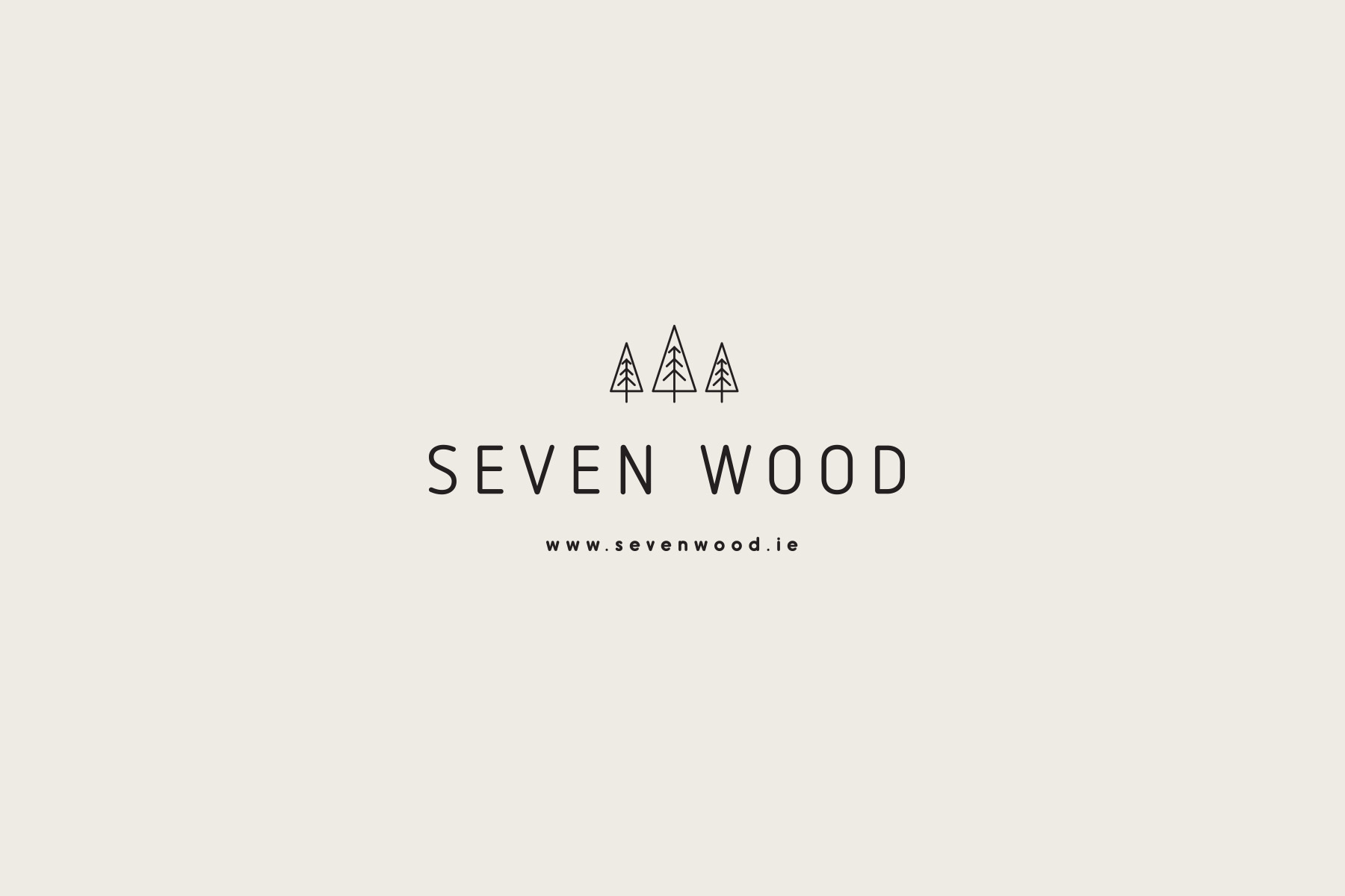 Seven Wood revert design