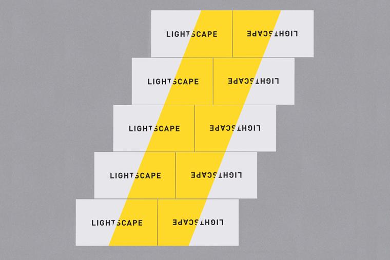 lightscape revert design