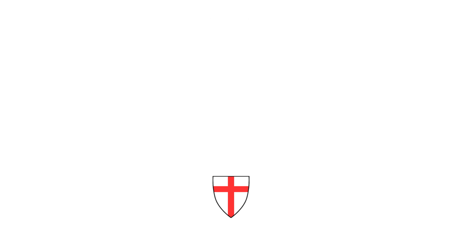 Christ Anglican Church