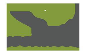 Enhanced-Wellness-Logo-72.png