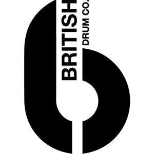 British_Drum_Co_Logo.png