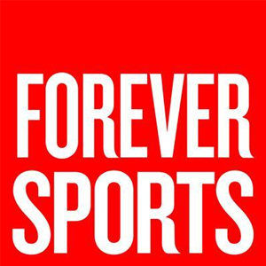 Forever-Sports.png