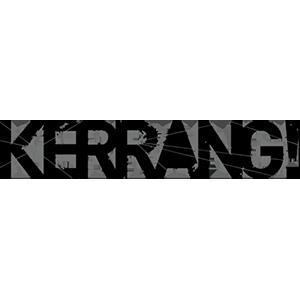 Kerrang-Magazine-1-black.png