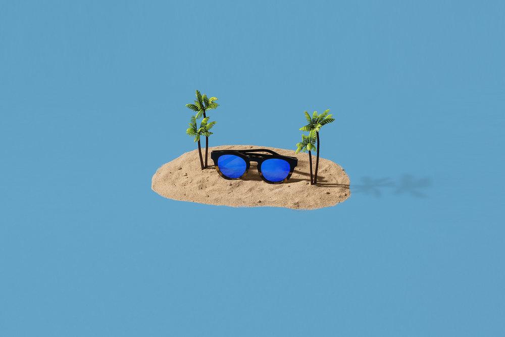 Summer_Island-3229_1.jpg