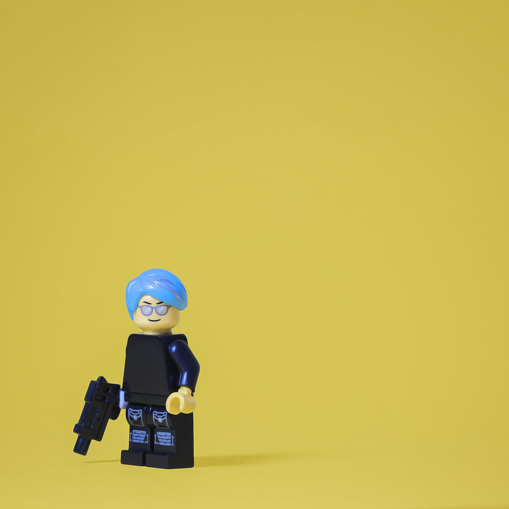 Lego_Photography_Personal_Project_01.jpg