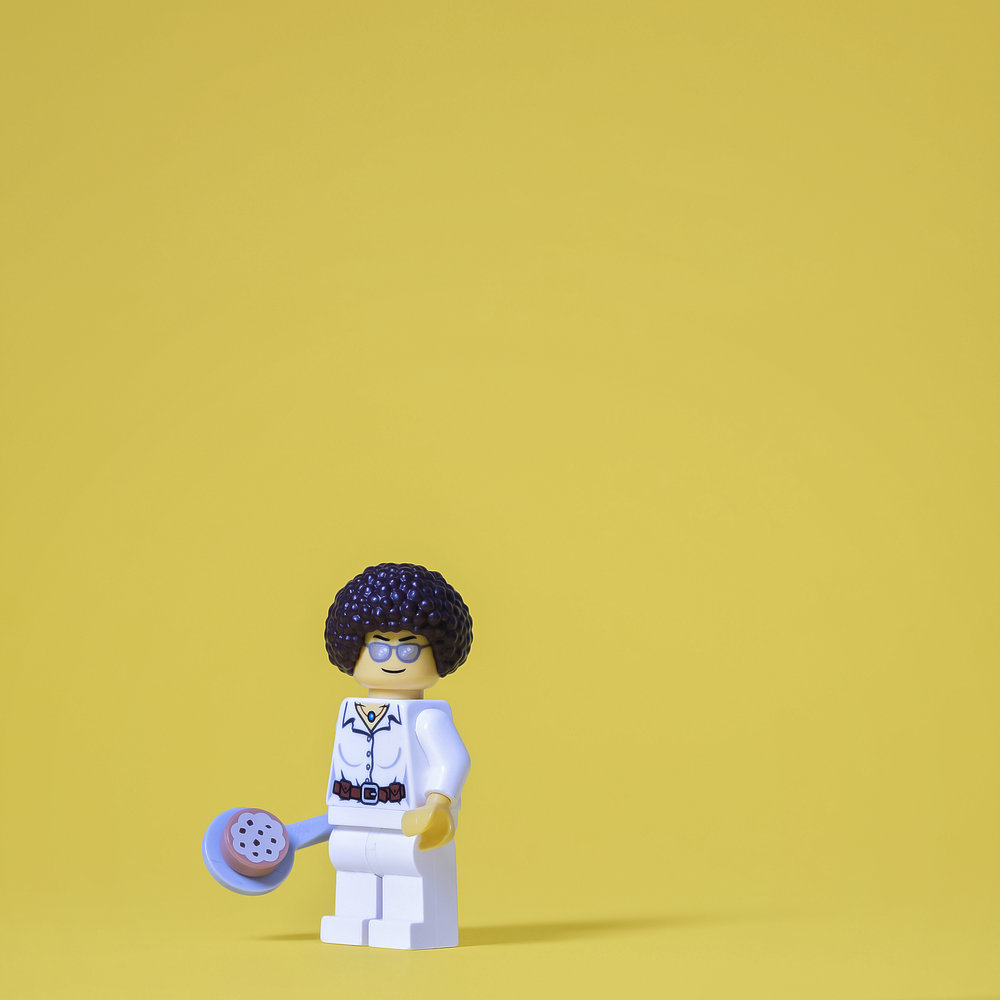 Lego_Photography_Personal_Project_04.jpg