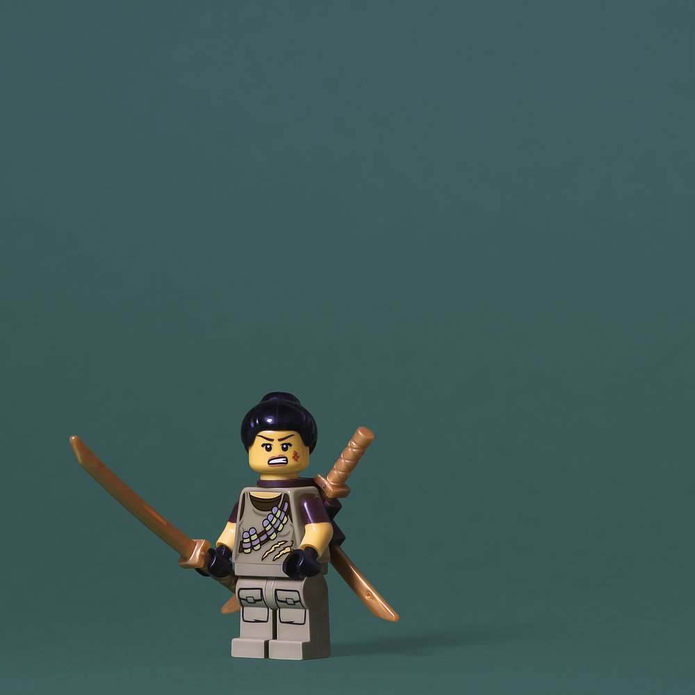Lego_Photography_Personal_Project_08.jpg