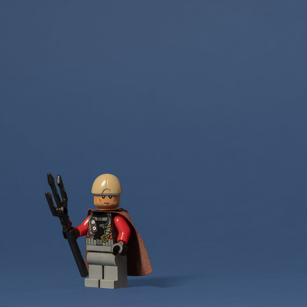 Lego_Photography_Personal_Project_09.jpg