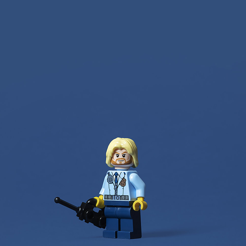 Lego_Photography_Personal_Project_12.jpg