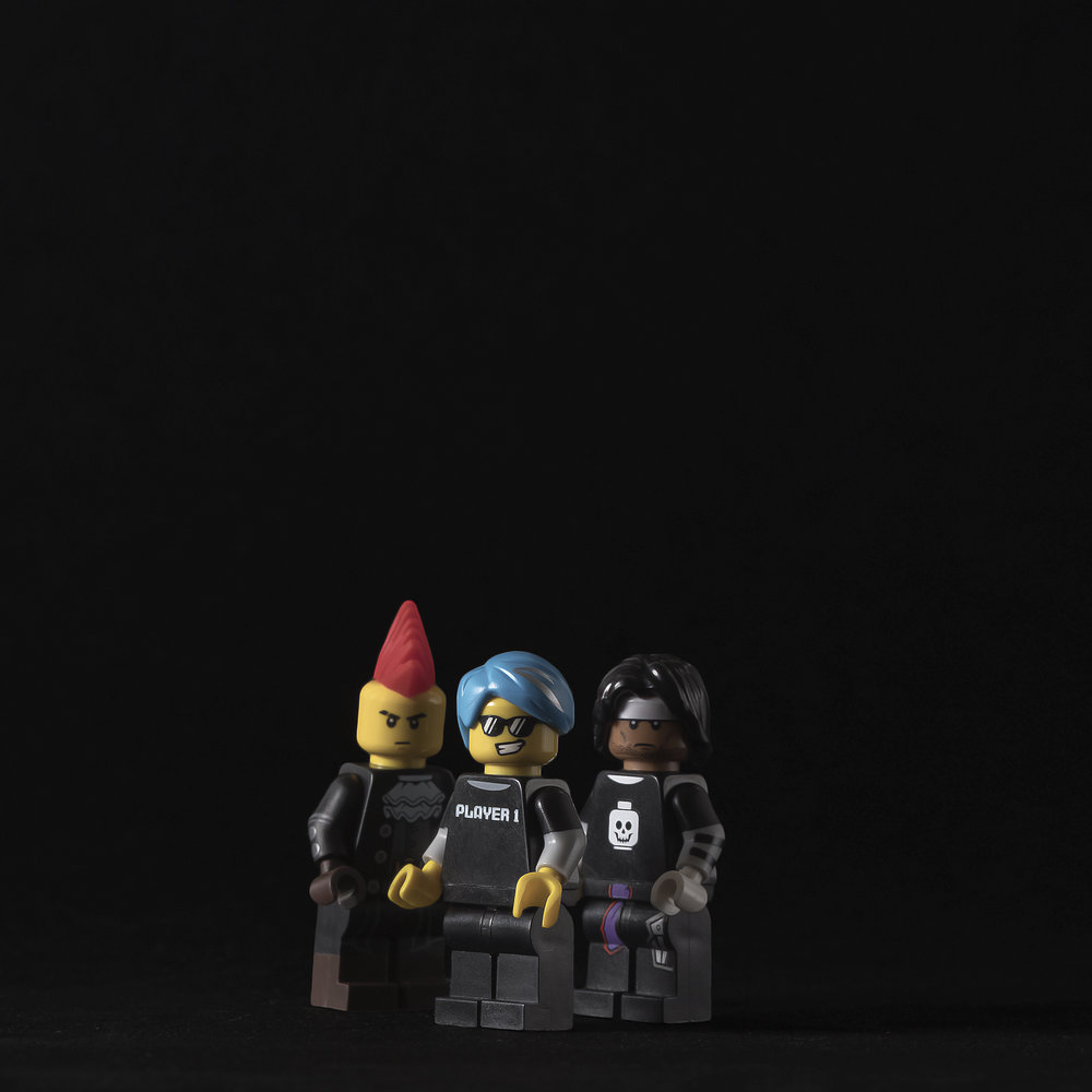 Lego_Photography_Personal_Project_11.jpg