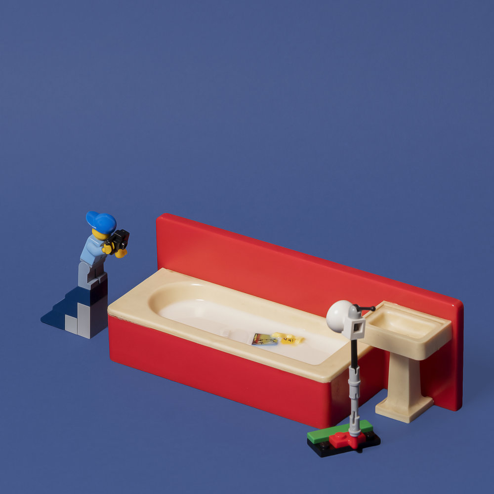 Lego_Photography_Personal_Project_13.jpg