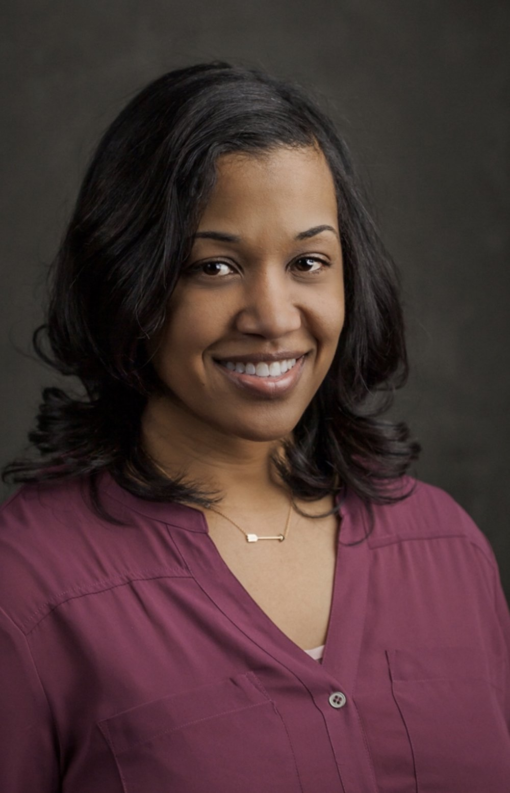 Cammie Jenkins - Postpartum Doula and Infant Care Specialist