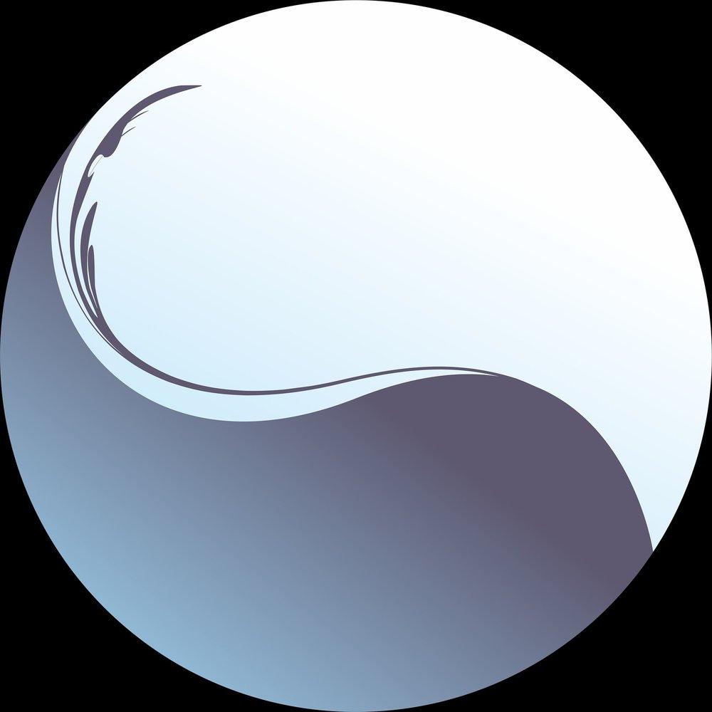yin-and-yang-1630402_1920.jpg