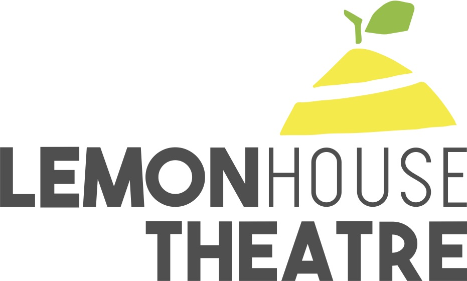 Lemon House Theatre