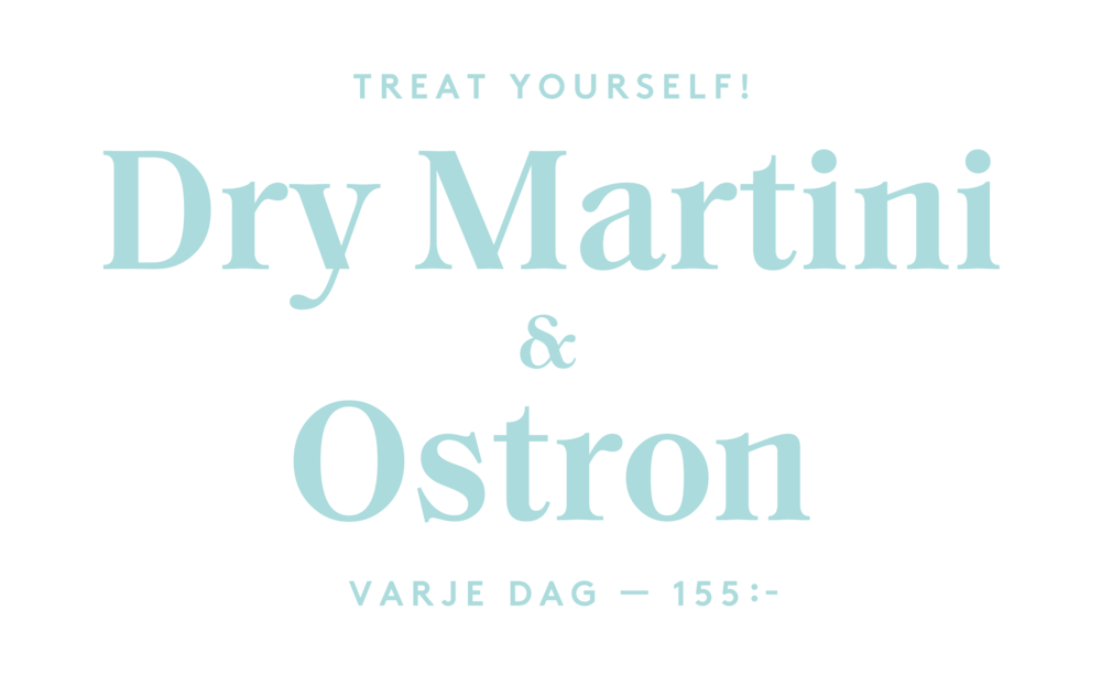 Offer-Dry-martini-ostron-.png