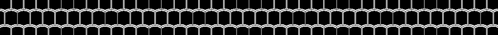 SF-pattern.png