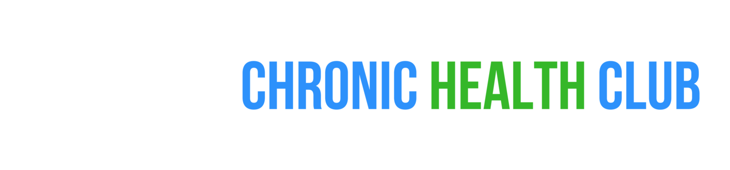 Chronic Health Club