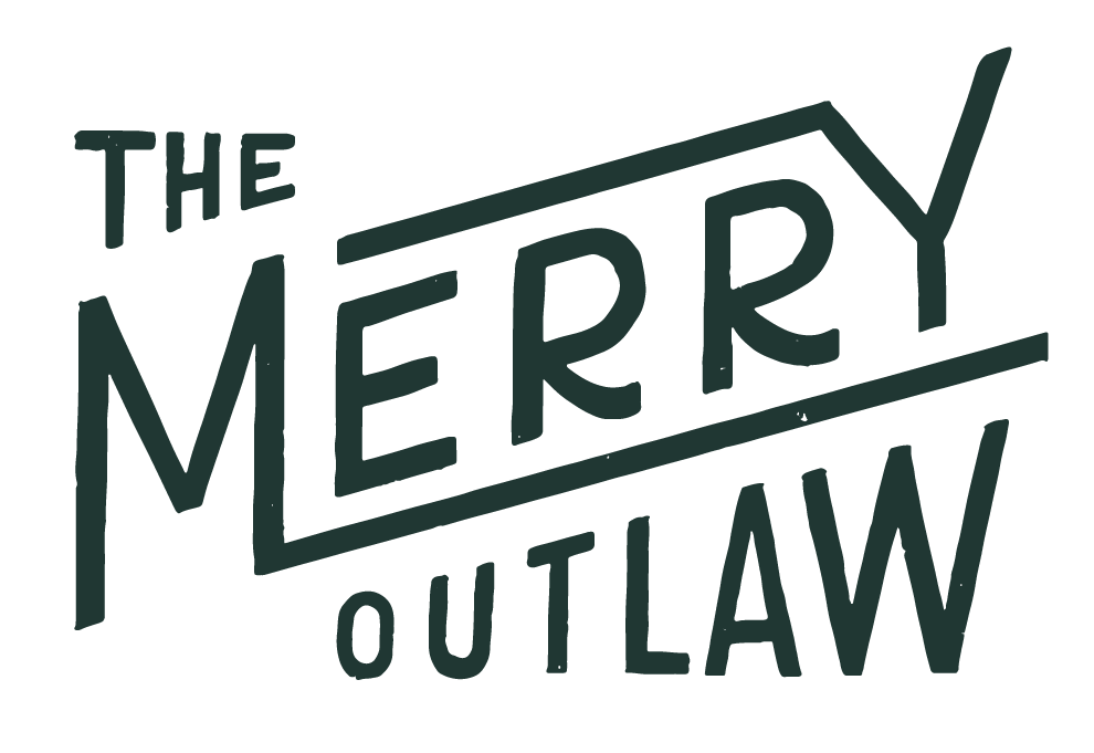 The Merry Outlaw