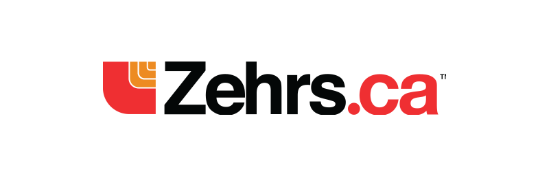 05-Zhers.png