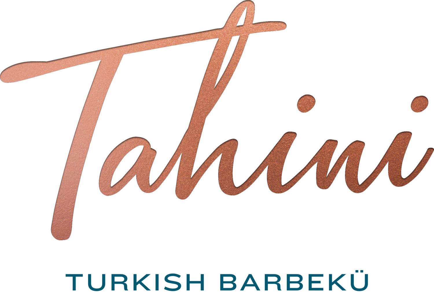Tahini Turkish Barbeku Restaurant Harpenden