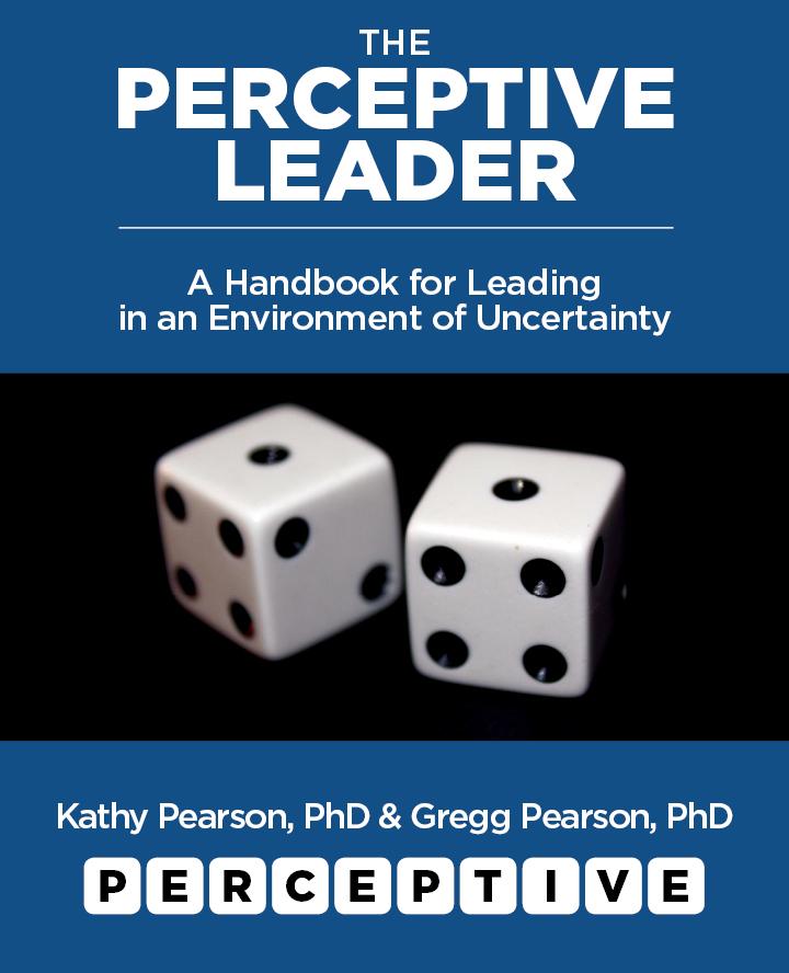 Perceptive Leader Front Cover.jpg