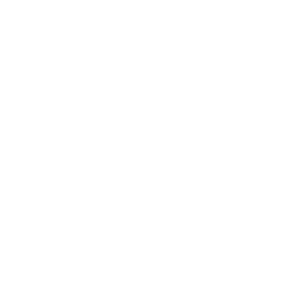 Tools We Use — The Structured Canine