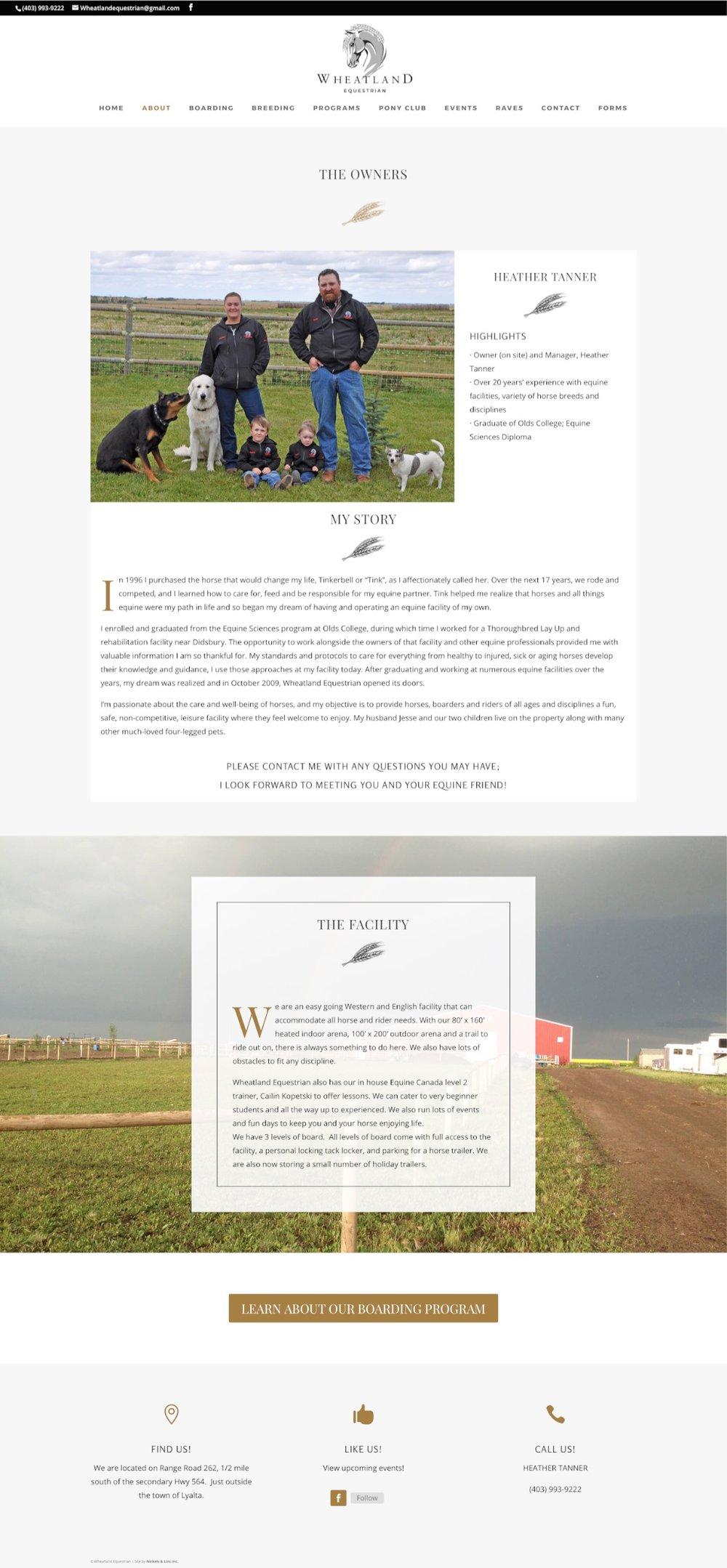 okotoks-horse-boarding-website-about-1.jpg
