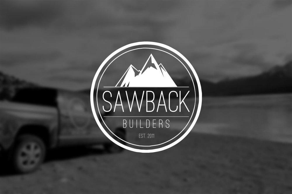 sawback_builders_custom_website_calgary.jpg