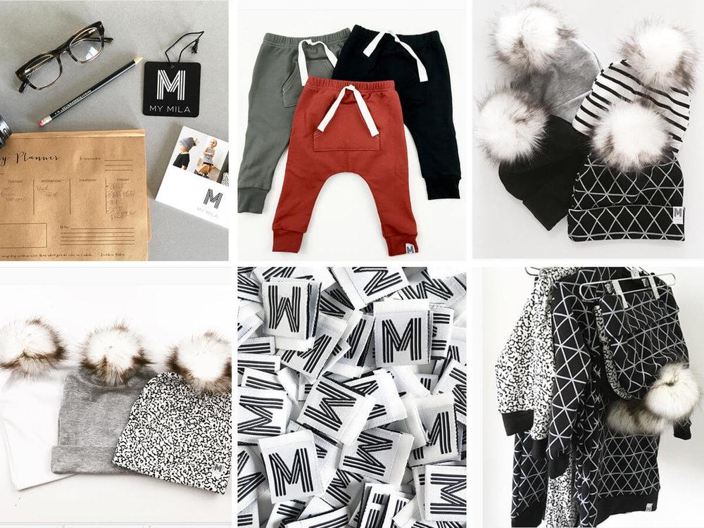 mymila_clothing_brand_logo.jpg
