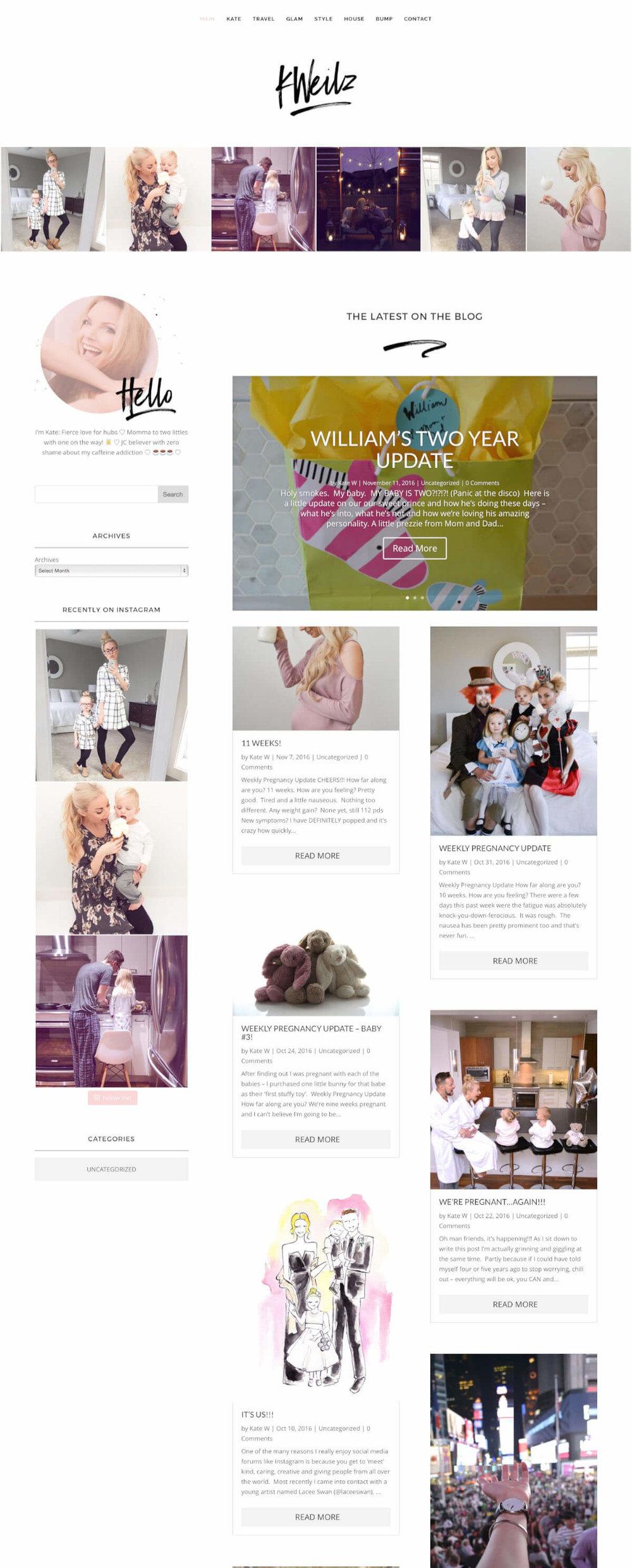 kweilz_custom_divi_site_a.jpg