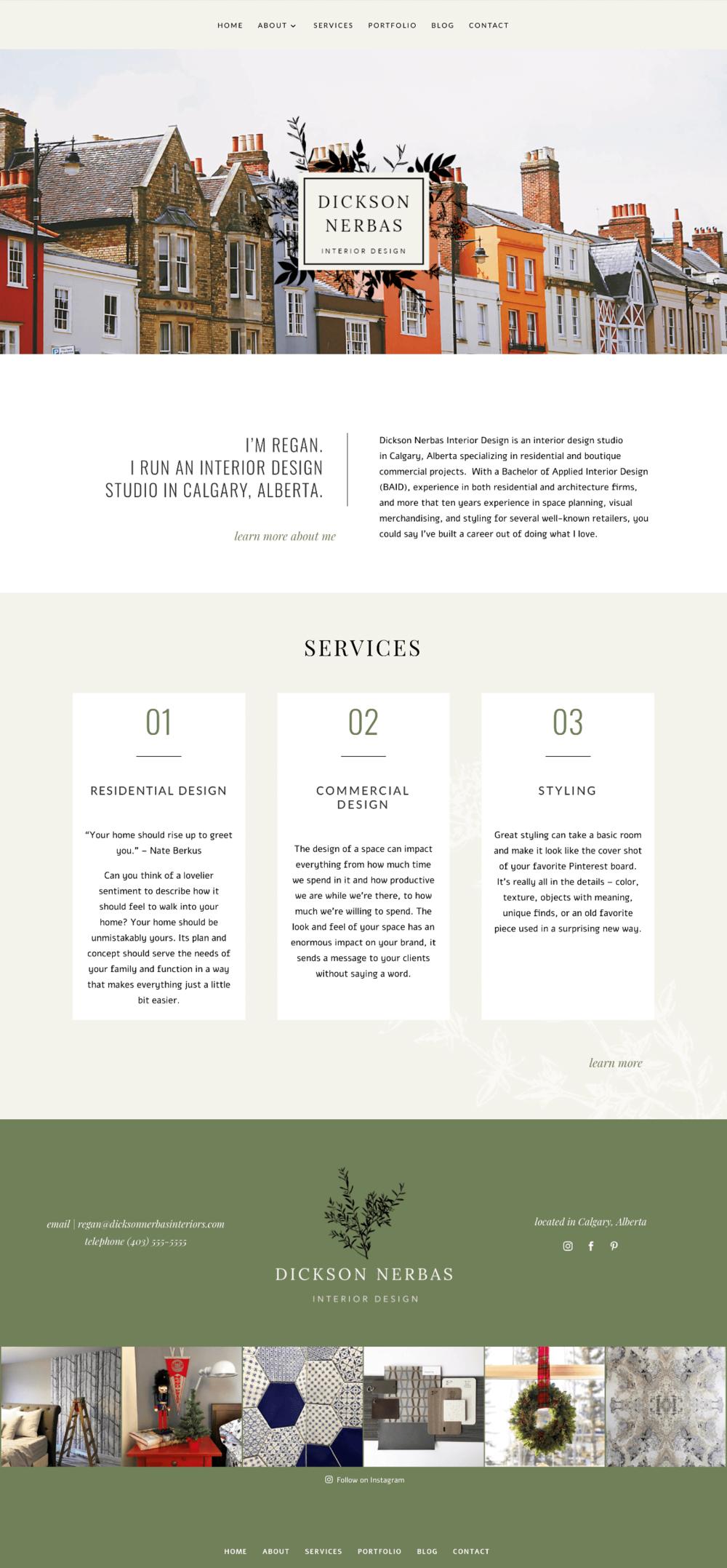 okotoks-interior-designer-website-home.png