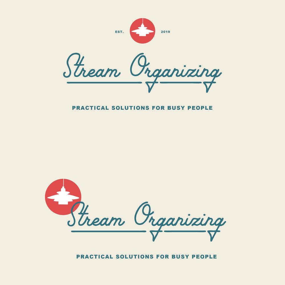 stream-new-logo-calgary-organizer.jpg