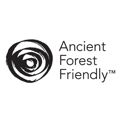 ecoplanetbamboo_signs_ancient_forest_friendly_policy_with_canopy.jpg