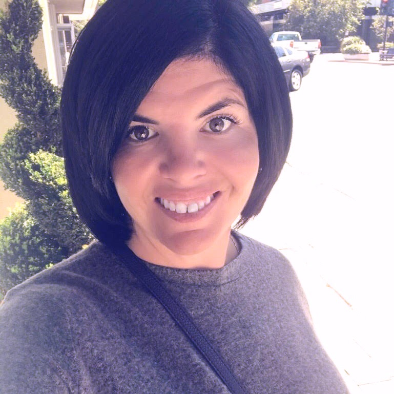 Michelle Thornton - Vice PresidentMichelle joined New Leaf Paper in 2008. During her 18 year career in paper Michelle Thornton has worked in many different areas of the paper industry. She has a passion for marketing, sales, and working at a mission driven company.